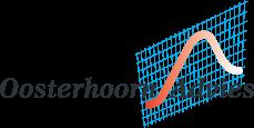Oosterhoorn Advies